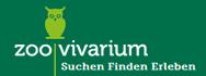 vivarium_logo